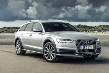 Audi Car 2018 Model For Sale