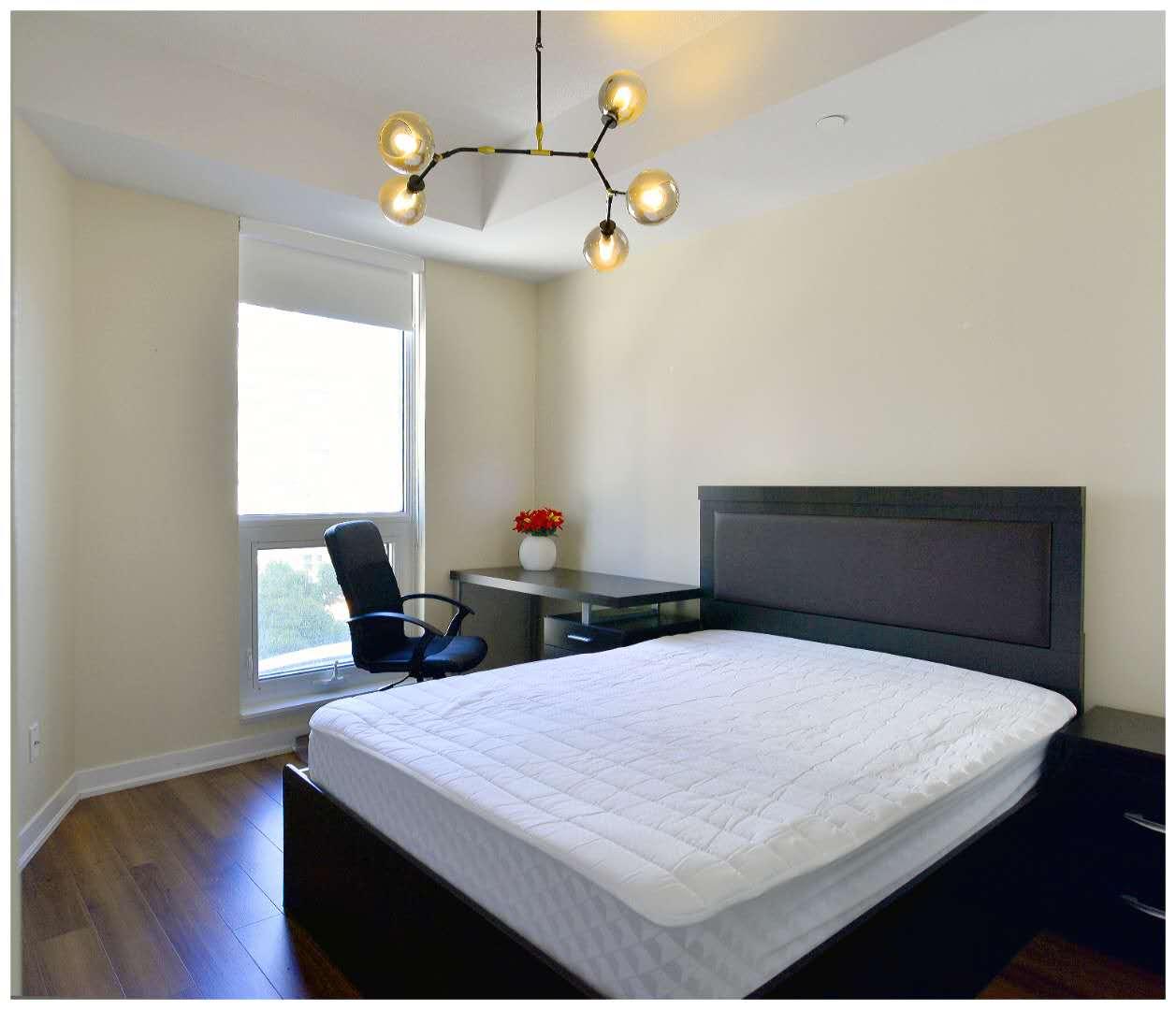 沙发床特价