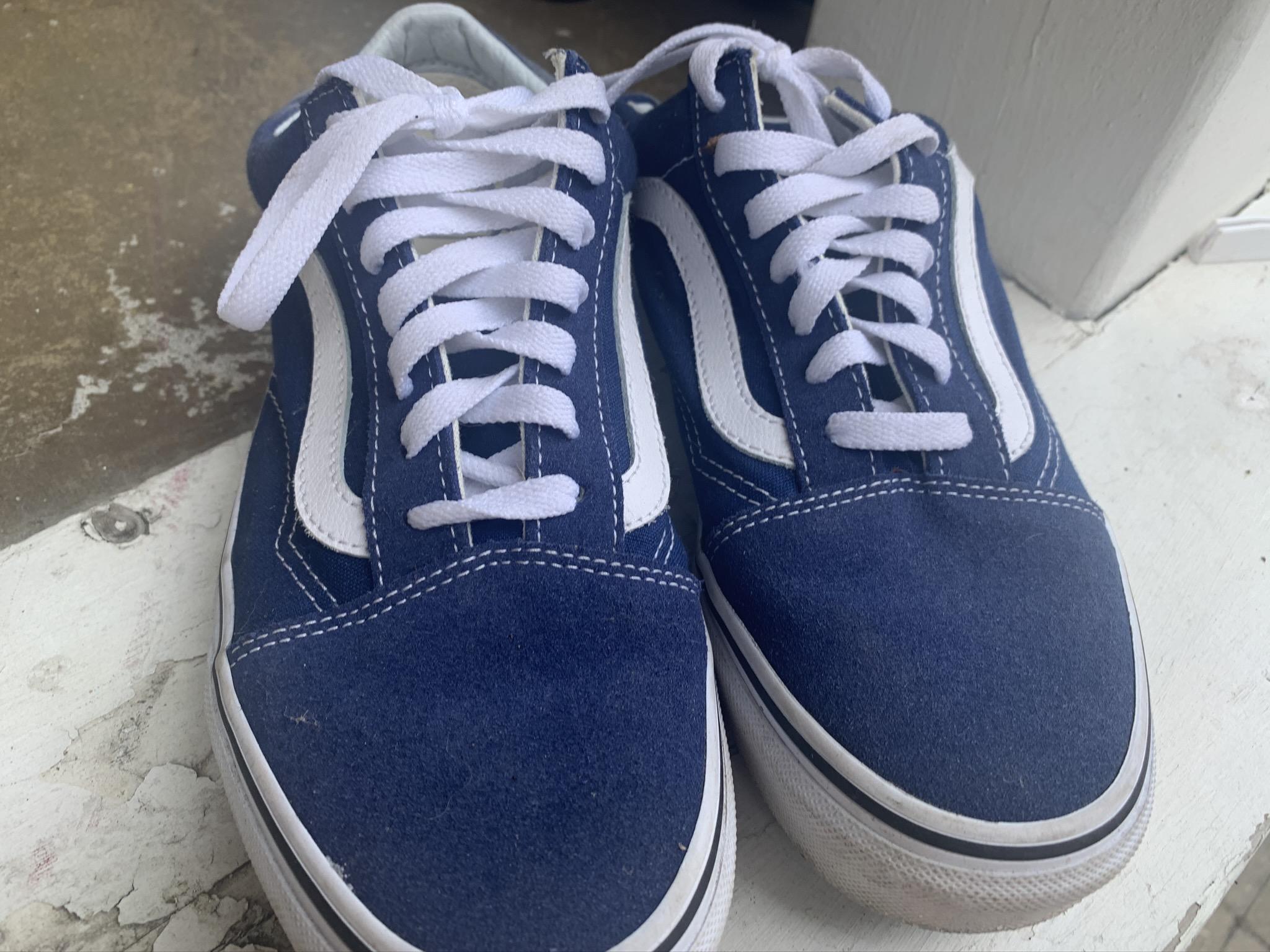 鞋子免费领取