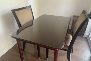 餐桌一套低价